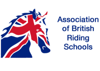 Association of British Horse Riding Schools Lessons Pony Rides Willowbrook West Sussex Equestrian
